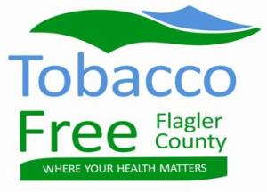 tobacco-free-flagler