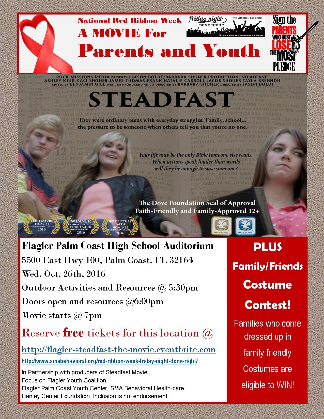 steadfast-flyer-flagler