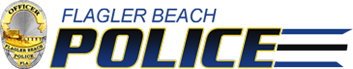 Flagler Beach Police Department